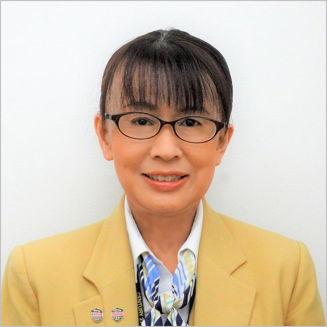 山田 浩貴